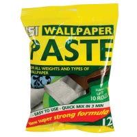 151 Wallpaper Paste 12 Pint Pack