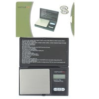 Portable Weighing Scales 100g