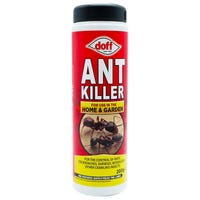 Doff Ant killer Powder 200g
