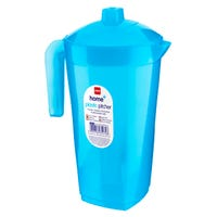 Pitcher in Blue 1.6L