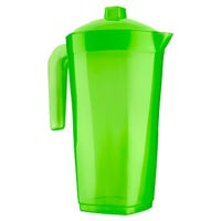 Pitcher in Green 1.6L