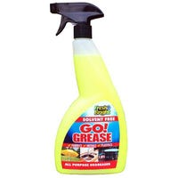 Go Grease 800ml Trigger