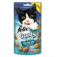 Felix Goody Bag Seaside 60g