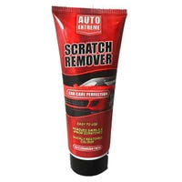 Scratch Remover Paste 250ml