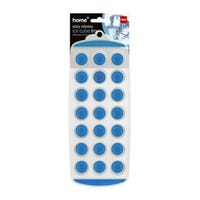 Easy Release Ice Cube Tray Blue