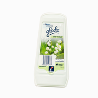 Glade Solid Air Lily Air Freshener