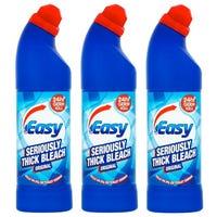 Easy Thick Bleach Original 750ml