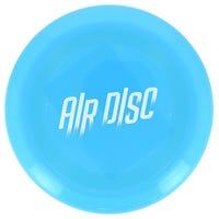 Air Disc in Blue