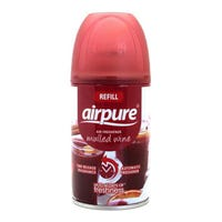 Air-O-Matic Refill Mulled Wine 250ml