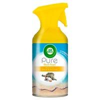 Air Wick Pure Mykonos White Sand Air Freshener 250ml
