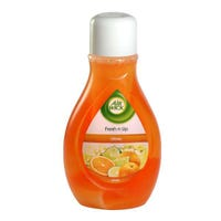Air Wick Fresh 'N' Up Citrus Zest 375ml