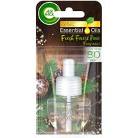 Airwick Plug In Refill Forest Pine 19ml