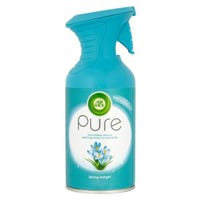 Airwick Pure Spring 250ml