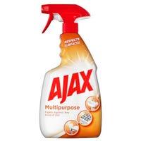 Ajax Multipurpose Cleaner 750ml