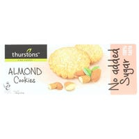 Thurstons Almond Cookies 145g