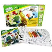 Animal Planet Clay Buddies