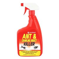 Ant & Crawling Insect Killer 1L