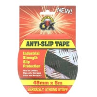 Anti Slip Tape 48mm x 5m
