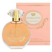 Aphrodite Eau De Toilette 100ml