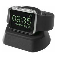 Recharge Apple Watch Dock