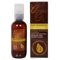 Argan Oil Intensive Hair Treatment 100ml