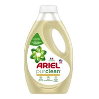 Ariel Purclean Washing Liquid 1050ml