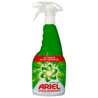 Ariel Stain Remover Spray 500ml