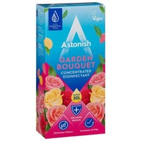 Astonish Super Concentrated Disinfectant Garden Bouquet 500ml