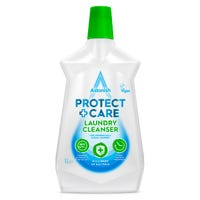 Astonish Protect and Care Laundry Cleanser 1L