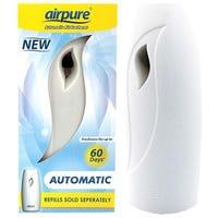 Airpure Automatic Air Freshener Machine