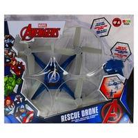 Disney Avengers Rescue Drone