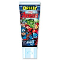 Avengers Kids Toothpaste 75ml