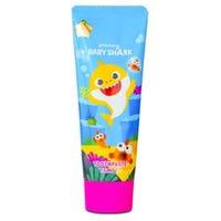 Babyshark Toothpaste 75ml