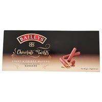 Bailey's Chocolate Twists 120g