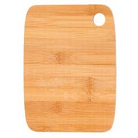 Bamboo Chopping Board 20 x 15cm