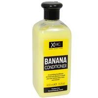 XHC Banana Conditioner 400ml