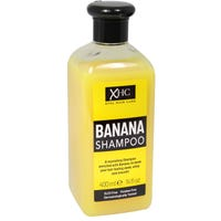XHC Banana Shampoo 400ml
