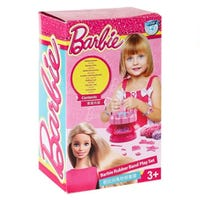 Barbie Rubber Band Play Set