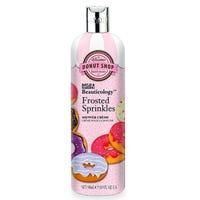 Baylis & Harding Beauticology Shower Creme Frosted Sprinkles 500ml