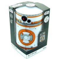 Star Wars Mini Light BB-8