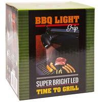 BBQ Light Grip