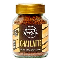 Beanies Chai Latte Barista Freeze Dried Coffee 50g