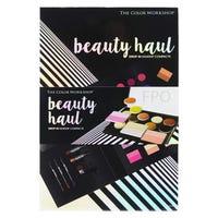 Markwins Beauty on Go Cosmetics Set