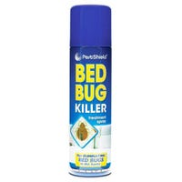 Bed Bug Killer 200ml
