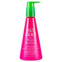 TIGI Bed Head Ego Boost Leave In Conditioner 237ml