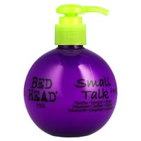 TIGI Bed Head Small Talk Thickifier Spray 200ml