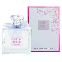 Bella Bella Edition Eau De Toilette 100ml