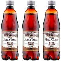 Ben Shaws Bitter Shandy Bottles 500ml