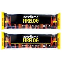 Bestflame Firelog 700g