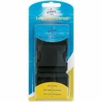Luggage Strap Black 5cmx1.8m